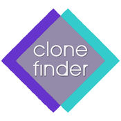 Clone Finder - 乘坐selfie,找到你的著名双胞胎 1.1.2