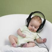 经典胎教音乐二...