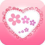 贴心密友 - 例假预测、温馨提醒、关怀点滴的贴心、私密朋