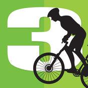 3Biking 香港單車交易平台 1