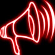 响亮的铃声免费 1.2