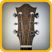 吉他导师 - 学习歌曲,音阶和和弦 5.3