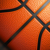BasketFeed  1.0.6