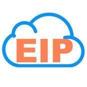 CloudEIP 行動簽核 APP 1.05
