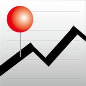 Hikingbook – 让登山更安全 3.1.2