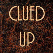 Clued Up - Clue...