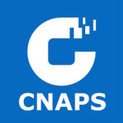 CNAPS速查 1.0.0