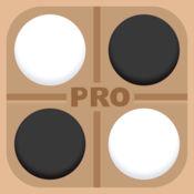 玩转黑白棋 Pro-...