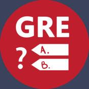 GRE单词AorB-GRE...