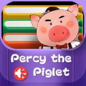 Tinman Arts-猪小弟学数学 1.3