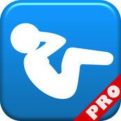 5/7/10 Minute Abdominal Workout PRO  1.2
