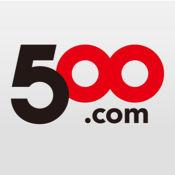 500彩票-体彩玩家的主场 3.6.9