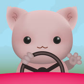 Tiny Driver (微...