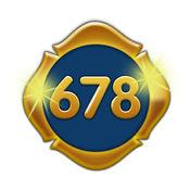 678游戏中心-原9...