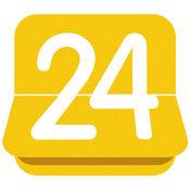 24me 智能个人助理 4.4.13