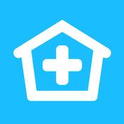 Waroku:クラウド型訪問看護支援システム 1.5.3