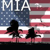 迈阿密地图 7.3