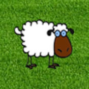 饲养小绵羊:快乐...