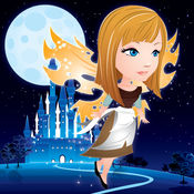 灰姑娘的童话历险记 - Cinderella's Fairy Adventures 1