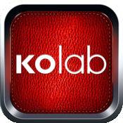 KO Lab & New Initiatives (可口可乐协作与创新中心综合信
