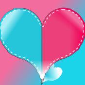爱情宣言 Say My Love 0.0.8