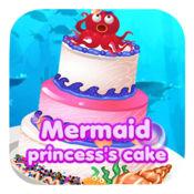 儿童游戏®-蛋糕游戏大全 1