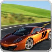 岛赛车 - 速度动作与风格 1.3
