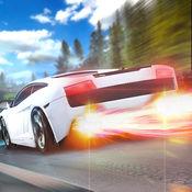 岛 速度 赛车 模拟器 - 真实 驾驶 1