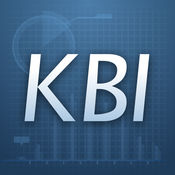KBI 移动应用...