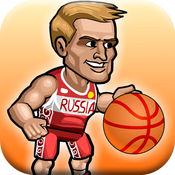 2017疯狂篮球 -...