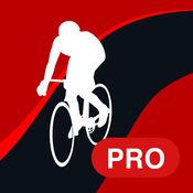 公路骑行助手专业版 Runtastic Road Bike PRO