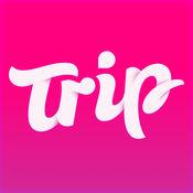 Trip.com 景点,餐厅与酒店评论 4.10.2