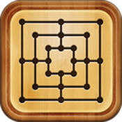 直棋多玩家游戏 1.3.5