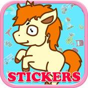 幼儿园英语学习教育app(欢乐盒子)早教启蒙识字学英语婴儿游戏免费软件2016