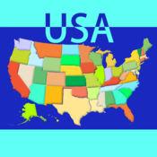 地图通 - 美国 9.2.0