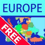 地图通 Free - 欧洲 9.2.0