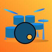 Quick Drummer : 快速鼓机 1.3