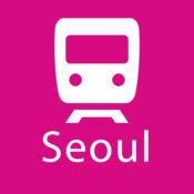 汉城铁路图 Lite 5.2.3