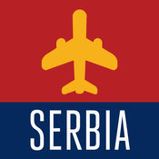塞尔维亚旅游攻略 1.3