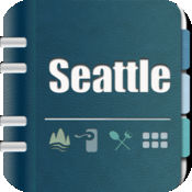 西雅图旅行指南...