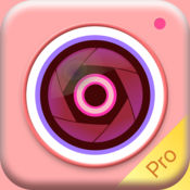 卖萌相机 Pro - 激萌动态贴纸,自拍卖萌神器 1.1