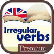 英文不规则动词表学英语法游戏单词汇记忆卡片小测试练习