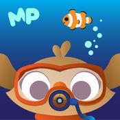 MarcoPolo 海洋 3.0.4