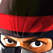 忍者战斗阴影勇士3D  - 一个迷你快打游戏亚军 3.7