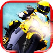 最佳 摩托车 自...