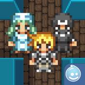 惊悚地牢 - Creepy Dungeons Heroes 2.1