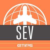 塞维利亚旅游攻略、西班牙 3.0.25