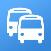 SG下一站 - 最好的新加坡公交报站导航应用 2.2.0