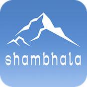Shambhala 香巴拉-西藏之景 1.2.2