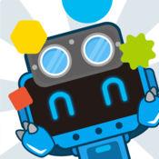 Makeblock - 控制机器人,图形化编程 3.0.2